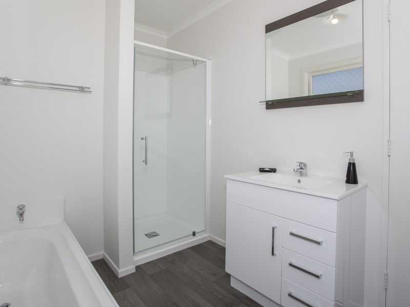 Supreme build ltd builders palmerston north how much - How much to build a new bathroom ...